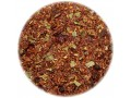 Berry on the Run (Rooibos)