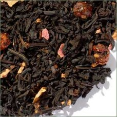Black Currant (Decaf)