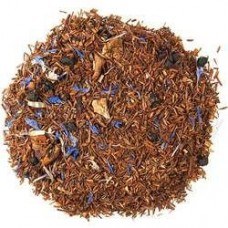 Blueberry Bang (Rooibos)