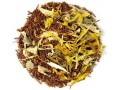 Candy Ginger Peach (Rooibos)