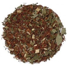 Cascadia Herbal (Rooibos)