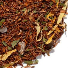 Chocolate Mint (Rooibos)