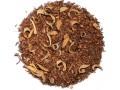 Cinnamon Chacha (Rooibos)