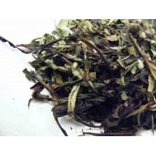 Cream Earl Grey (White Tea)