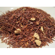 Ginger Bounce (Rooibos)