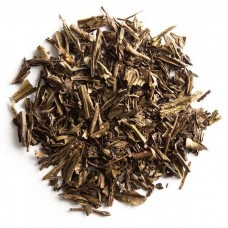 Hojicha (Roasted Green Tea)