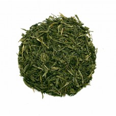 Jasmine Green Tea Minhou (Decaf)