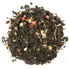 Jasmine Orchard Oolong