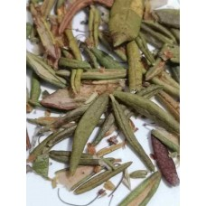 Labrador (Herbal Tea)
