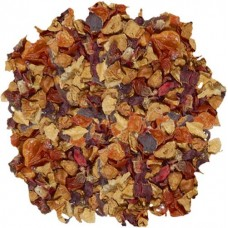 Madagascar Almond Spice (herbal tea)
