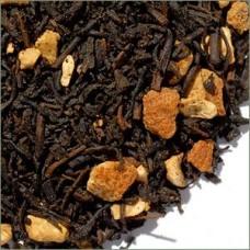 Orange Spice (Decaf)
