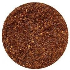 Good Hope (Rooibos)