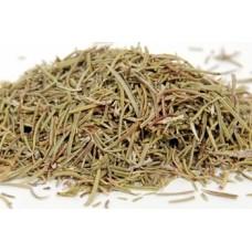 Rosemary Leaves