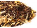 Thai Lemon Ginger (Rooibos)
