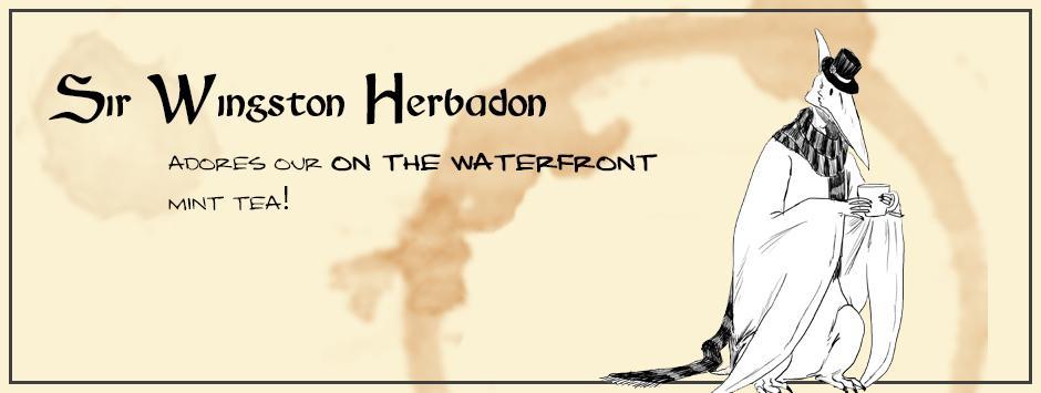 banner_herbal