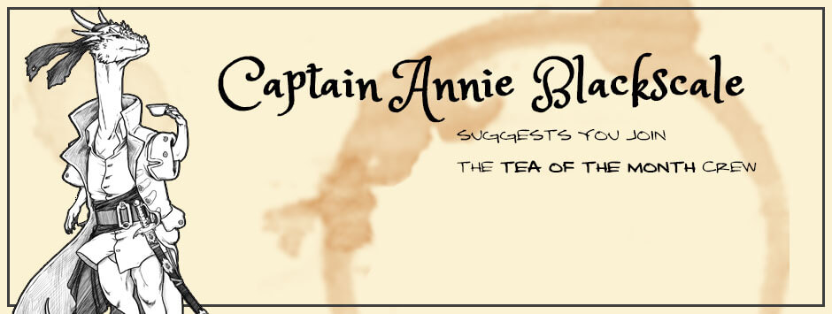 banner_tea_of_the_month