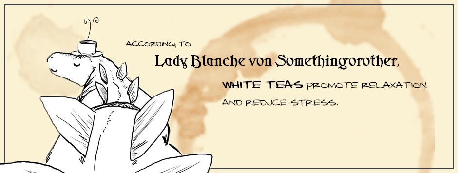 banner_white